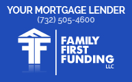 Family First Funding
